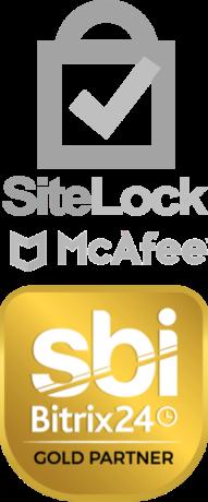 Seguridad SBI Socios GOLD B24