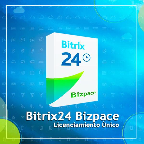 bizpace1