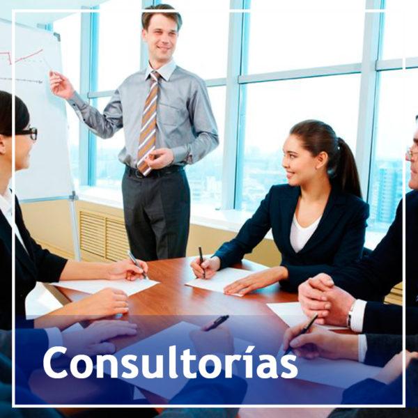servicio-de-consultoria