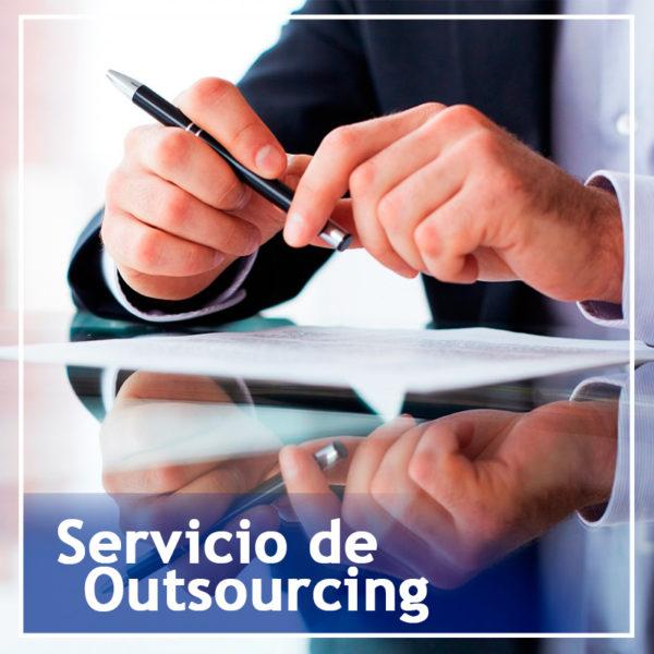 servicioourtsourcing