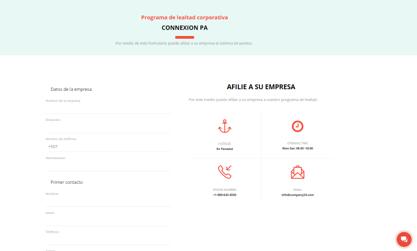 WEB-SBI